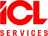 logo_37364
