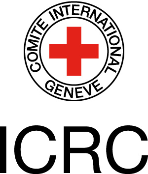 The International Committee of the Red Cross