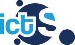logo_29236