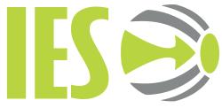 Integrated E-Commerce Services d.o.o.