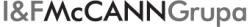 logo_21138