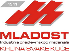 logo_22777