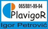 logo_35464