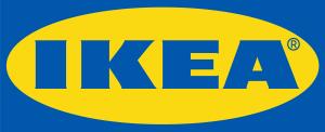 logo_35571