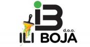 logo_31230