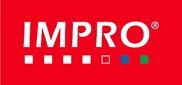 logo_33220