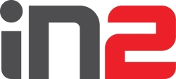 logo_23689