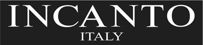 logo_35542