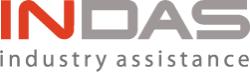 logo_31095