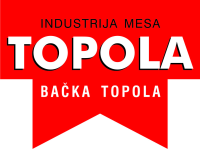 logo_14387