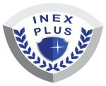 logo_15662