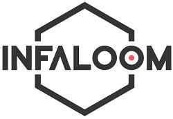 logo_33332