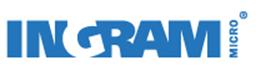 logo_24171