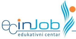 logo_26077