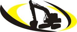 logo_20395
