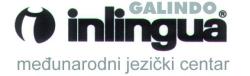 logo_24112