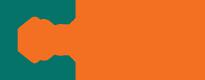 logo_26774