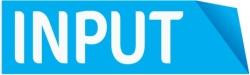 logo_20879