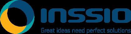 logo_17945