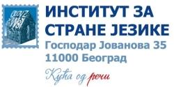 logo_23106