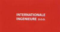 logo_15860