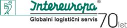 logo_32657