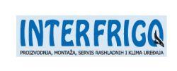 logo_20700