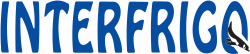 logo_35610