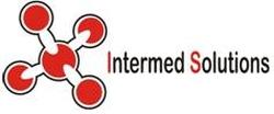 logo_21499