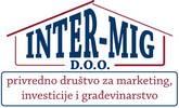logo_36537