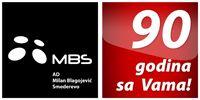 logo_20655