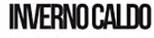 logo_30656