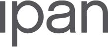 logo_32040