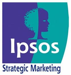 logo_32666