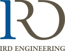 logo_27348