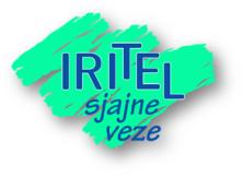 logo_14818