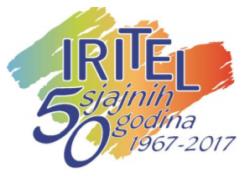logo_34233