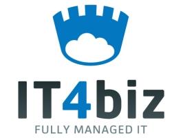 logo_24477