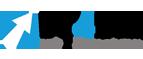 logo_10267