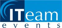 logo_30475