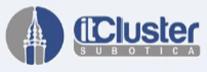 logo_30853