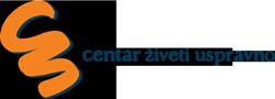logo_25485