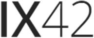 logo_36832