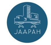 logo_22682
