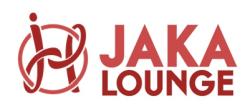 logo_29034