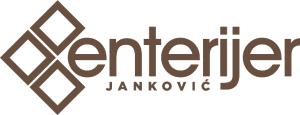 logo_14666