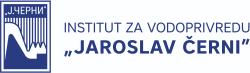 logo_35219