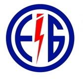 logo_20948