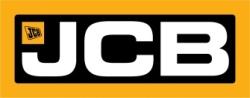 logo_23472