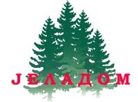 logo_23367
